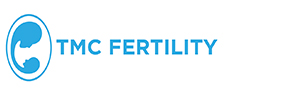 TMC Fertility logo