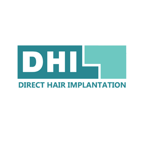 Direct Hair Implant