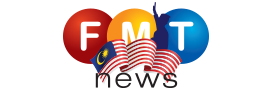 Free Malaysia Today News