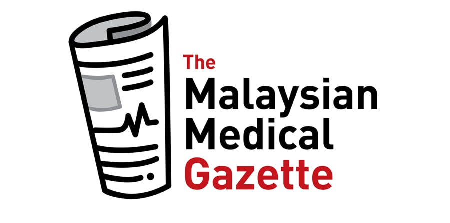 Malaysian Medical Gazette