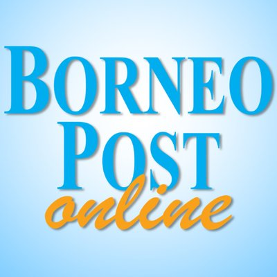 Borneo Post Online, 19 Feb 2020