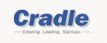 Cradle Investment Programme | DoctorOnCall