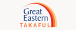 Great Eastern | DoctorOnCall