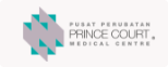 Prince Court Medical Center | DoctorOnCall