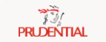 Prudential | DoctorOnCall