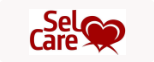 Sel Care | DoctorOnCall