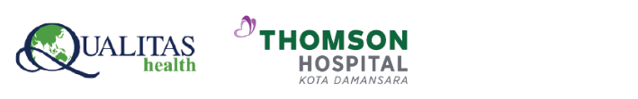 Qualitas, Thomson | DoctorOnCall