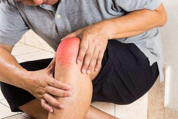 sakit-lutut
