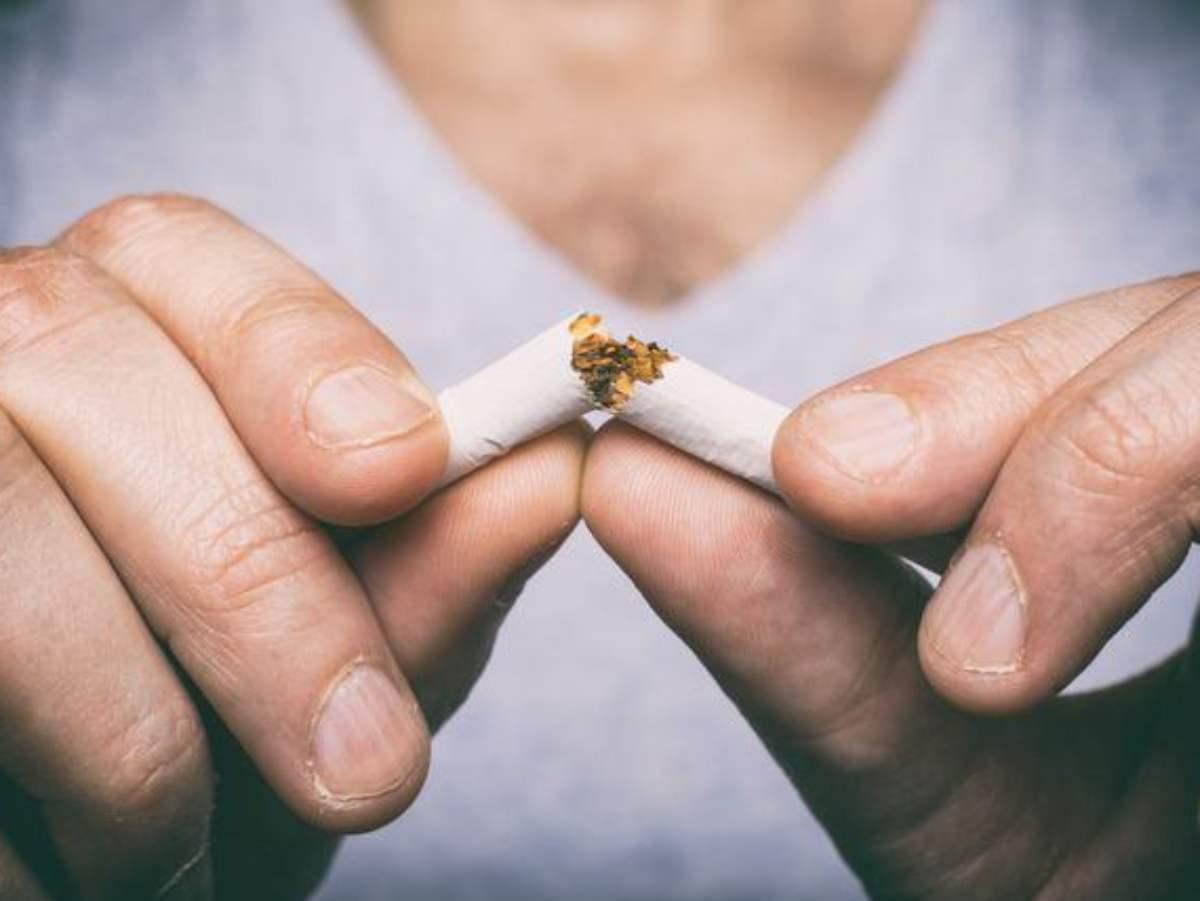 cara-berhenti-rokok