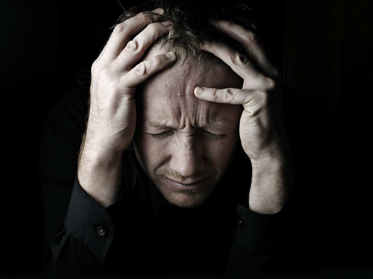 bipolar-disorder-penyakit-bipolar