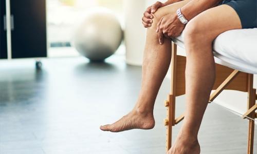 Radiating-Leg-Pain-951890062_770x533%20(1)