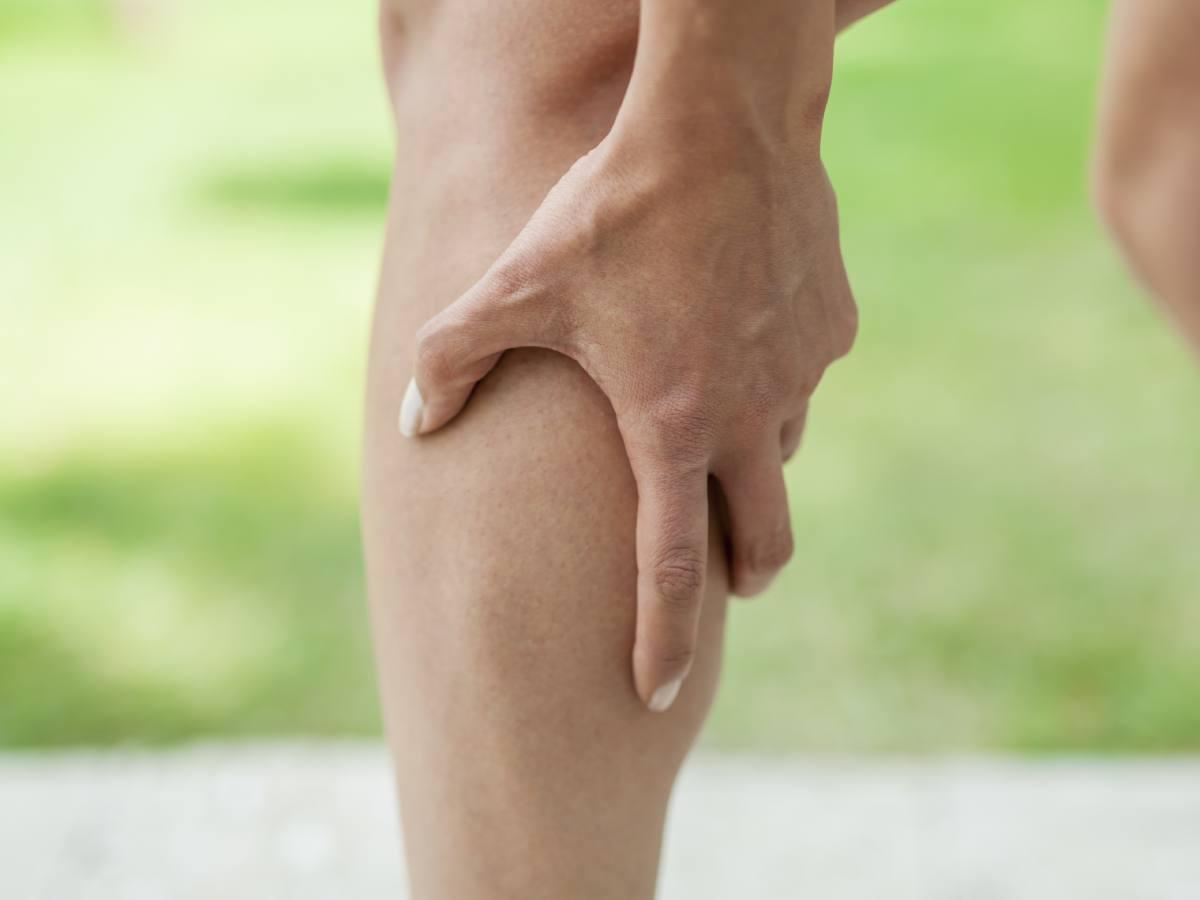 muscle-cramp-kekejangan-otot