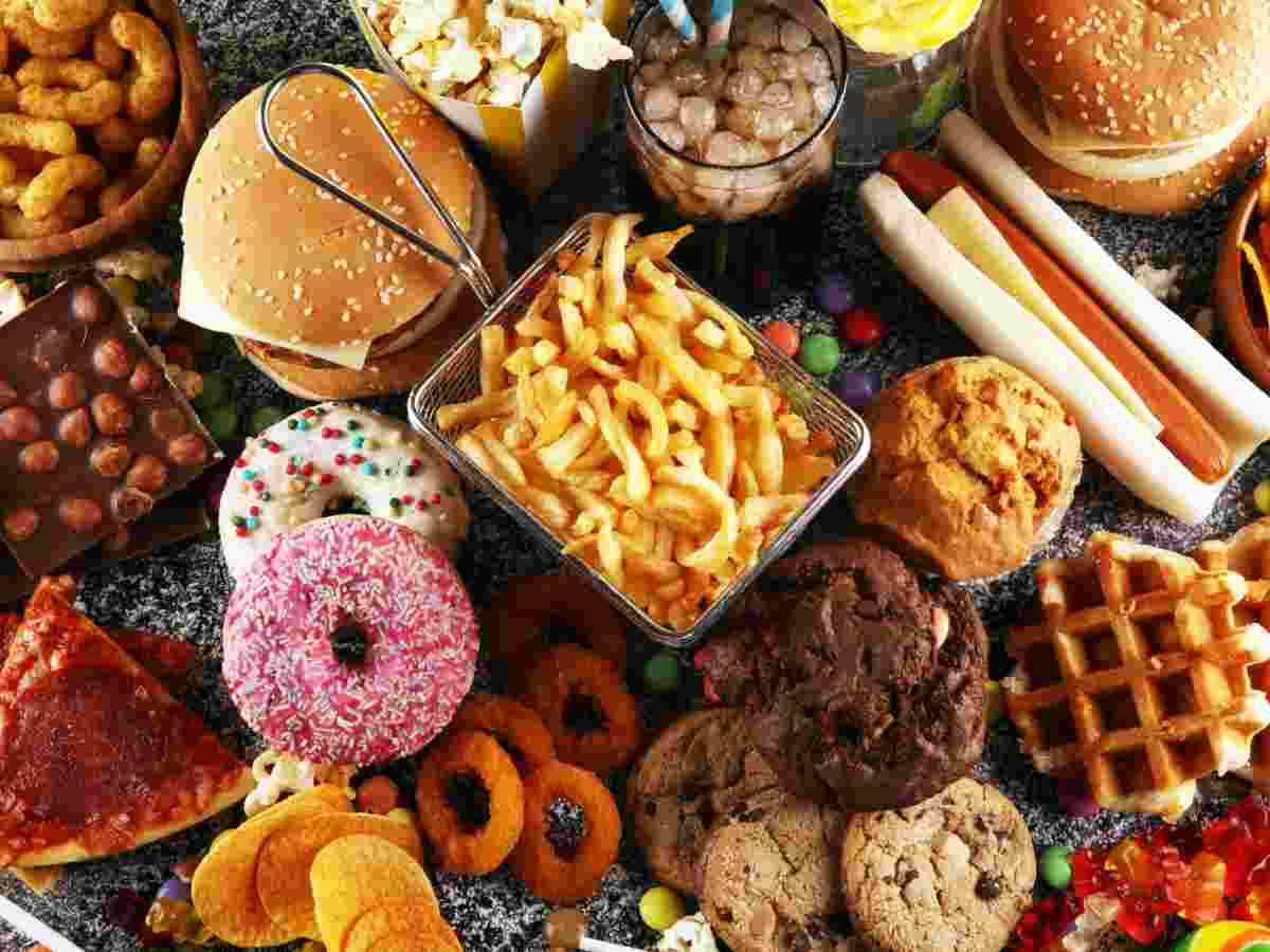 keracunan-makanan