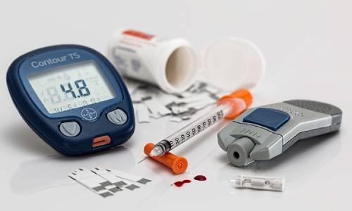 diabetes-528678_640%20(1)