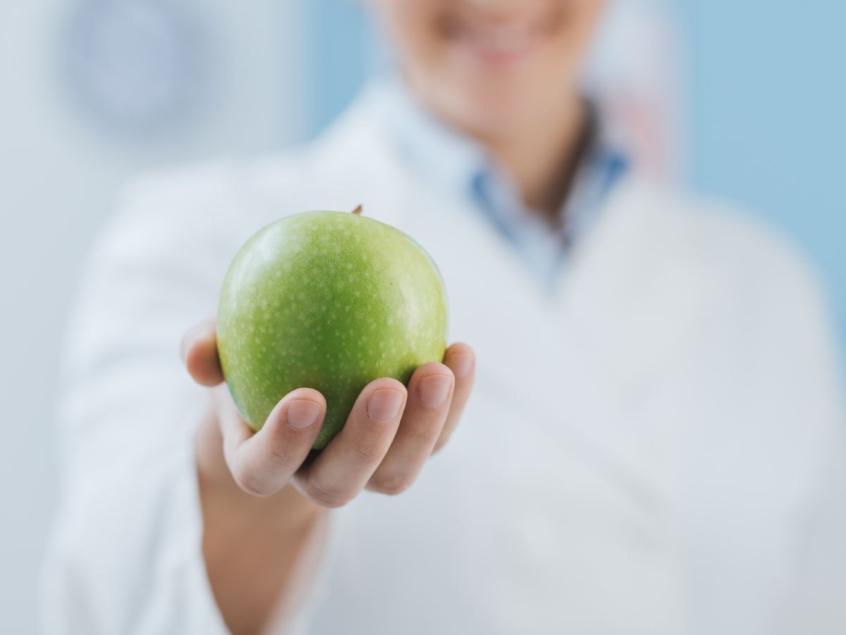 kebaikan-epal-hijau-green-apple