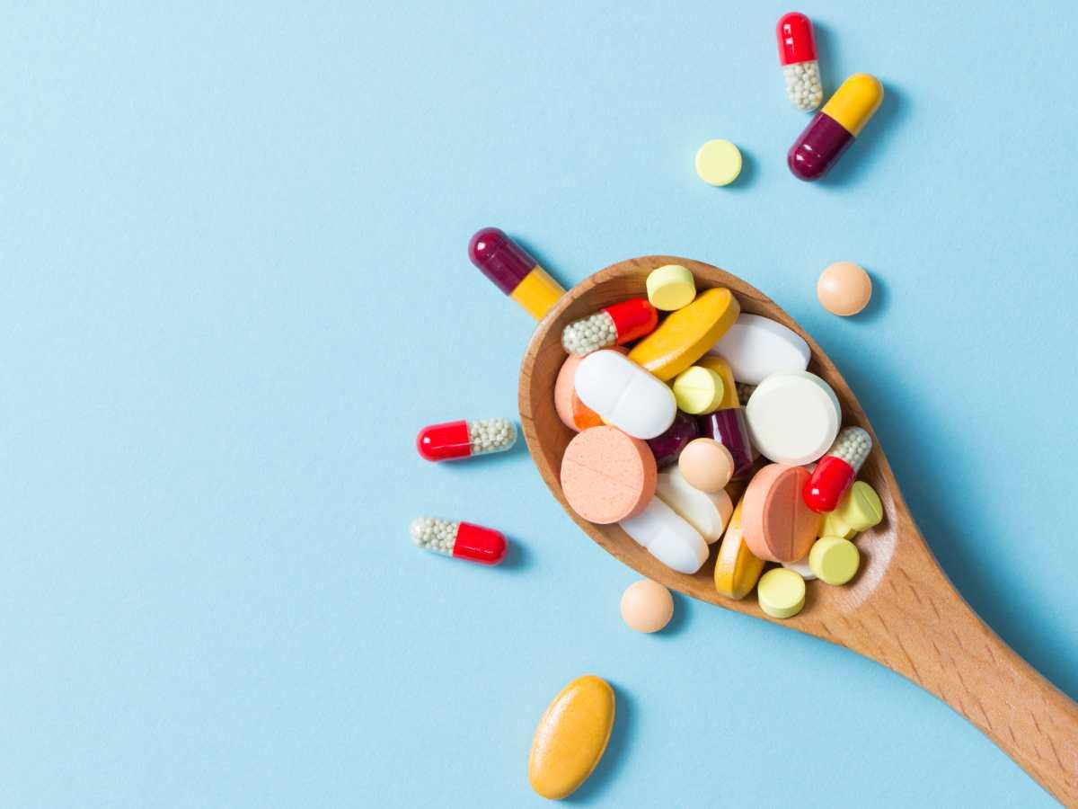 kerintangan-antibiotik