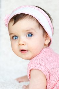 adorable-baby-beautiful-266098%20(1)