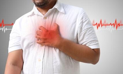 asian-man-hypertension-heart-260nw-1077768686%20(1)