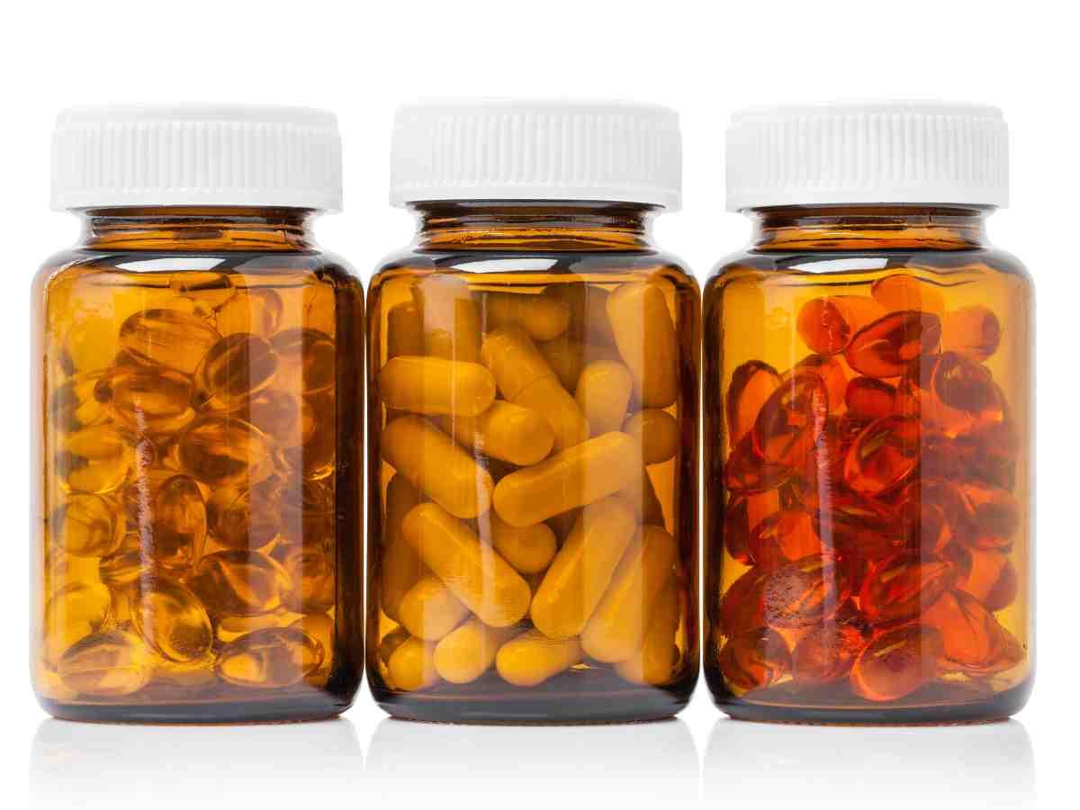 mecobalamin-vitamin-b12