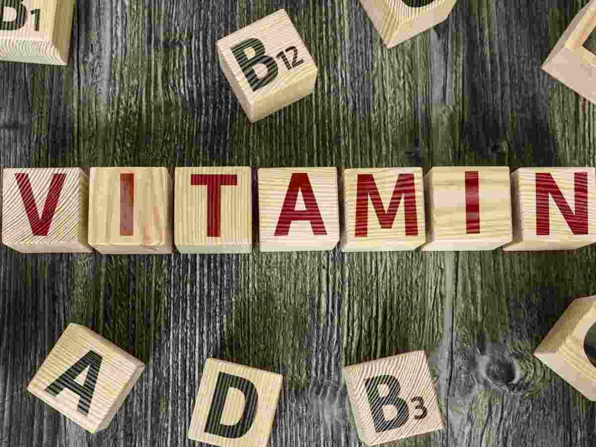 vitamin-untuk-kulit