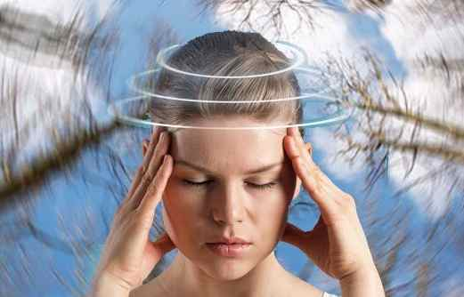 causes-of-dizziness-after-bariatric-surgery