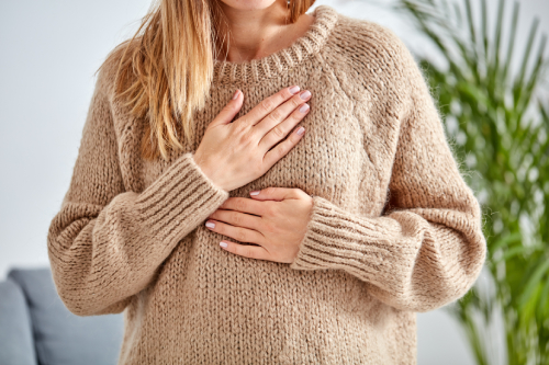 chest-pain5