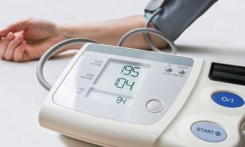 hipertensi%20(1)