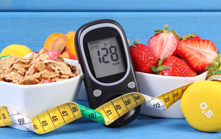 diabetes-and-healthy-lifestyle%20(1)